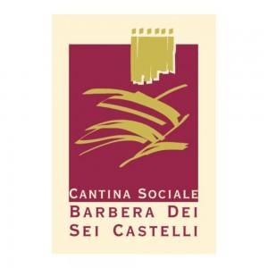 logo_6castelli