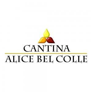 logo_alicebc