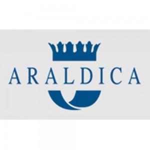 logo_araldica