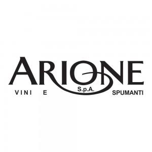logo_arione