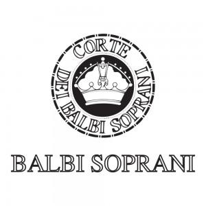 logo_balbisoprani