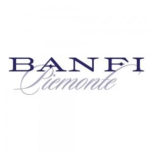 logo_banfi