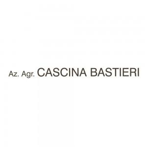 logo_bastieri
