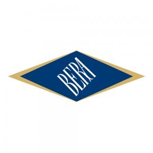 logo_bera