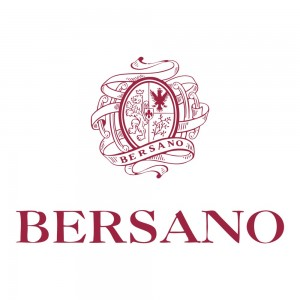 logo_bersano