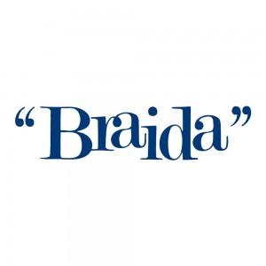 logo_braida
