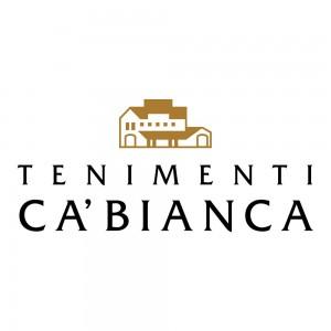 logo_cabianca