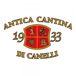 logo_canelli
