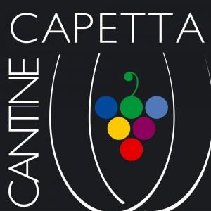 logo_capetta