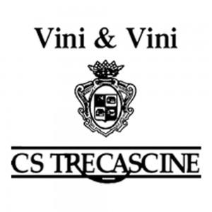 logo_cassine