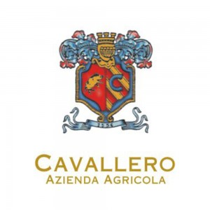 logo_cavallero