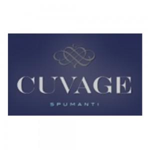 logo_cuvage