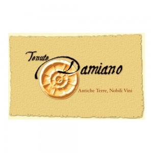 logo_damiano