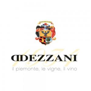 logo_dezzani