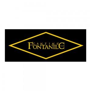 logo_fontanile