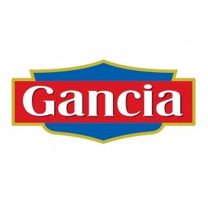logo_gancia