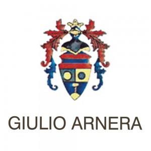 logo_giulioarnera