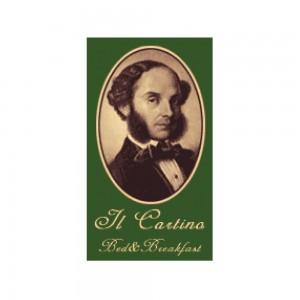 logo_ilcartino