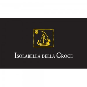 logo_isolabella