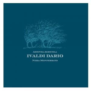 logo_ivaldi