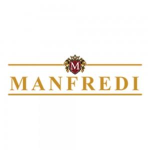logo_manfredi