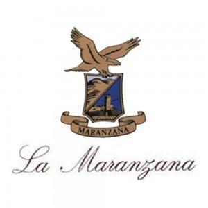 logo_maranzana