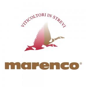 logo_marenco