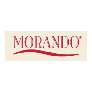 logo_morando