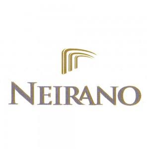 logo_neirano