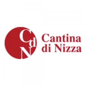 logo_nizza