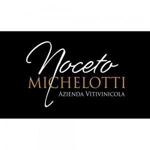 logo_noceto