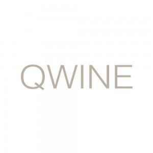 logo_qwine