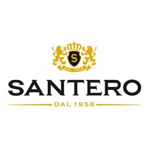 logo_santero