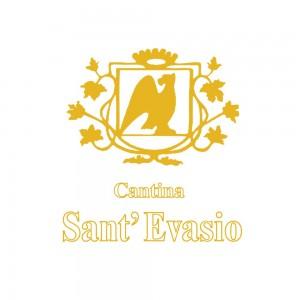 logo_sevasio