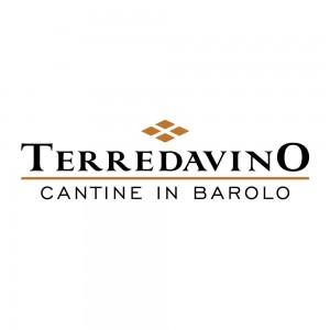 logo_terredavino