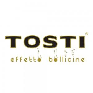 logo_tosti