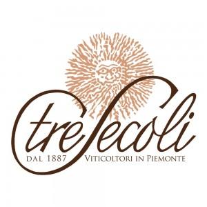logo_tresecoli