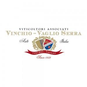 logo_vinchiovaglio