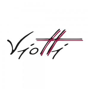 logo_viotti