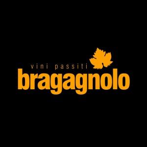 logo_bragagnolo