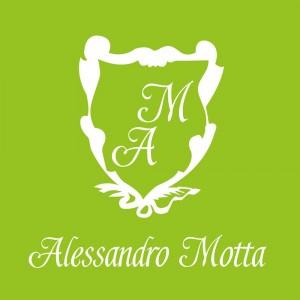 logo_motta