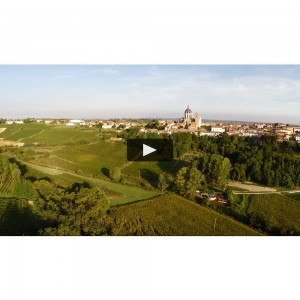 video-monferrato